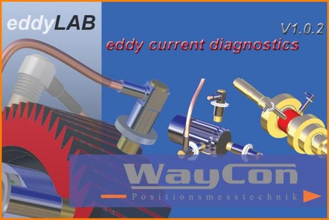 Rom-News.de - Rom Infos & Rom Tipps | WayCon Positionsmesstechnik GmbH
