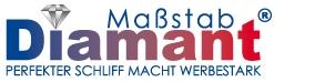 Nordrhein-Westfalen-Info.Net - Nordrhein-Westfalen Infos & Nordrhein-Westfalen Tipps | Maßstab Diamant GmbH