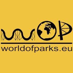 Europa-247.de - Europa Infos & Europa Tipps | Worldofparks.eu - Das Freizeitportal für Europa