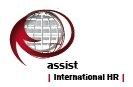 assist GmbH