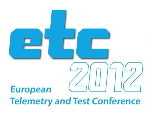 Technik-247.de - Technik Infos & Technik Tipps | European Society of Telemetry