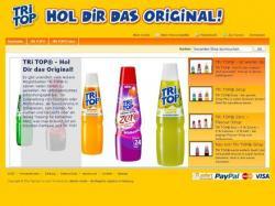 Freie Software, Freie Files @ Freier-Content.de | Open Source Shop News - Foto: Magentoshop für TRi TOP.