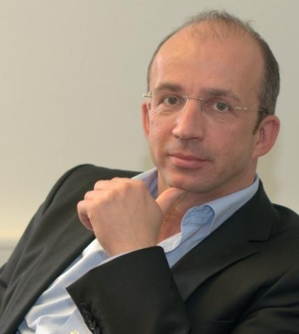 Oesterreicht-News-247.de - Österreich Infos & Österreich Tipps | GUBSE AG