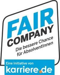 Nordrhein-Westfalen-Info.Net - Nordrhein-Westfalen Infos & Nordrhein-Westfalen Tipps | Forest Finance Service GmbH
