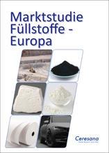 Freie Pressemitteilungen | Marktstudie Füllstoffe – Europa