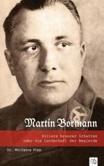 Landwirtschaft News & Agrarwirtschaft News @ Agrar-Center.de | Foto: Martin Bormann - Hitlers brauner Schatten oder die Landschaft der Begierde.
