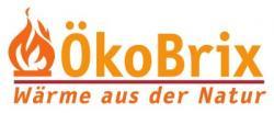 Alternative & Erneuerbare Energien News: Foto: Naturbrennstoffe liefert ÖkoBrix.