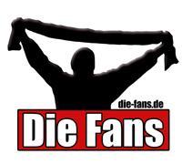 News - Central: Foto: die-fans.de - das Informations- und Community-Portal für den regionalen Fußball!