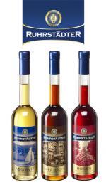 Neue Produkte @ Produkt-Neuheiten.Info | Foto: Ruhrstädter Spirituosen Spezialitäten.