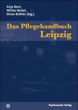 SeniorInnen News & Infos @ Senioren-Page.de | Foto: Das Pflegehandbuch Leipzig.