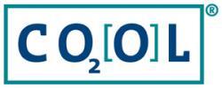 Alternative & Erneuerbare Energien News: Foto: CO2OL - Der Verein zur Verminderung von Kohlendioxid in der Atmosphäre e. V. wurde im Zuge des Kyoto-Protokolls 1998 gegründet. Ziele des Vereins sind zum einen die Reduktion des Treibhauseffektes, indem der CO2-Ausstoß gebunden und neutralisiert wird sowie die ökologische Aufforstung des Tropischen Regenwalds.