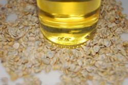 Einkauf-Shopping.de - Shopping Infos & Shopping Tipps | Foto: Oleador ist ein BIO-zertifizierter Importeur und Hersteller von ausgewählten Naturprodukten wie Arganöl, Schwarzkümmelöl, Kaktusfeigenkernöl, Rapsöl usw.!