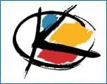 Ost Nachrichten & Osten News | Foto: Der Brandenburgische Kulturbund als freiwilliger, unabhängiger, demokratischer Zusammenschluss von Bürgern, Interessengruppen, Arbeitsgemeinschaften und Klubs zeigt Weltoffenheit und Toleranz in dem Projekt des Integrationsgartens am Schlaatz..