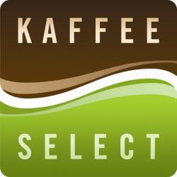 Einkauf-Shopping.de - Shopping Infos & Shopping Tipps | Lebensmittel-Page.de - rund um Ernährung, Nahrungsmittel & Lebensmittelindustrie. Foto: Kaffee Select ist ein Online-Verkaufsportal für regional und mittelständisch geprägte Kaffeeröstereien.