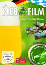 Bier-Homepage.de - Rund um's Thema Bier: Biere, Hopfen, Reinheitsgebot, Brauereien. | Foto: Der Bier-Film - ab 18. September 2010 überall im Buchhandel erhältlich.