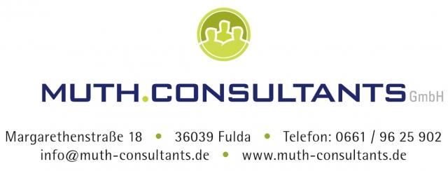 Berlin-News.NET - Berlin Infos & Berlin Tipps | MUTH CONSULTANTS GmbH