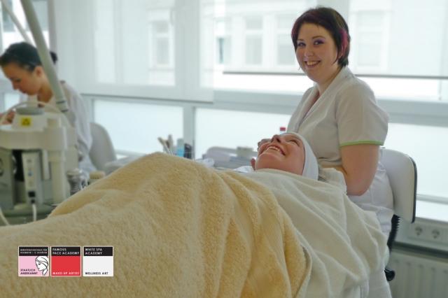 Europa-247.de - Europa Infos & Europa Tipps | Kosmetikschule Schäfer