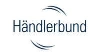 Einkauf-Shopping.de - Shopping Infos & Shopping Tipps | Händlerbund e.V.