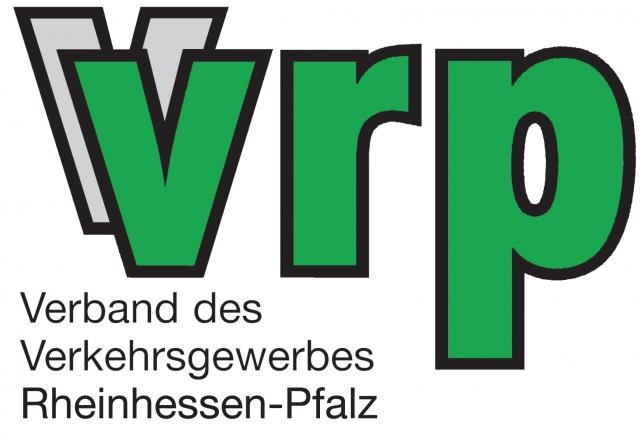 Hessen-News.Net - Hessen Infos & Hessen Tipps | Teleroute Deutschland GmbH