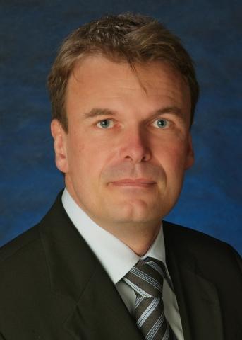 Berlin-News.NET - Berlin Infos & Berlin Tipps | Unternehmensberatung Stephan Bauriedel