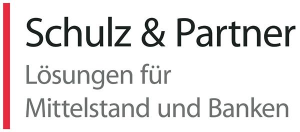 Versicherungen News & Infos | Schulz & Cie. GmbH