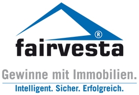 Berlin-News.NET - Berlin Infos & Berlin Tipps | fairvesta Group AG