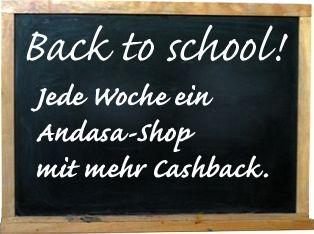 Einkauf-Shopping.de - Shopping Infos & Shopping Tipps | Andasa GmbH