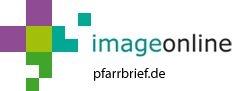 Nordrhein-Westfalen-Info.Net - Nordrhein-Westfalen Infos & Nordrhein-Westfalen Tipps | Bergmoser + Höller Verlag AG