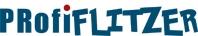 Berlin-News.NET - Berlin Infos & Berlin Tipps | PRofiFLITZER GmbH