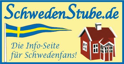 Alternative & Erneuerbare Energien News: www.schwedenstube.de ist ein Projekt von: Karsten Piel