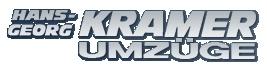 Europa-247.de - Europa Infos & Europa Tipps | Kramer Umzüge