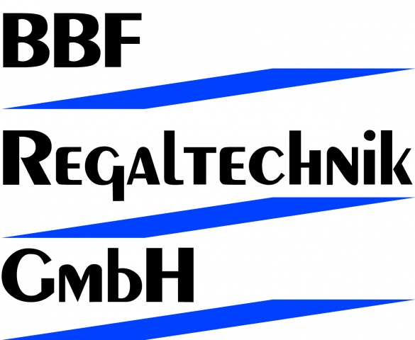 Technik-247.de - Technik Infos & Technik Tipps | BBF Regaltechnik GmbH