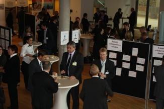 Bremen-News.NET - Bremen Infos & Bremen Tipps | Grutzeck-Software GmbH