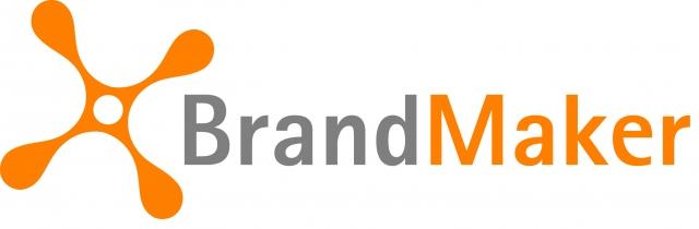 CMS & Blog Infos & CMS & Blog Tipps @ CMS & Blog-News-24/7.de | BrandMaker GmbH