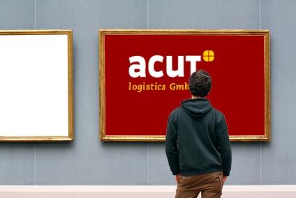 Hamburg-News.NET - Hamburg Infos & Hamburg Tipps | acut logistics GmbH