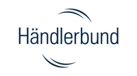Berlin-News.NET - Berlin Infos & Berlin Tipps | Händlerbund e.V.
