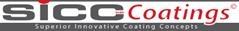 Restaurant Infos & Restaurant News @ Restaurant-Info-123.de | SICC GmbH