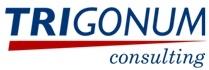 Tier Infos & Tier News @ Tier-News-247.de | Trigonum GmbH