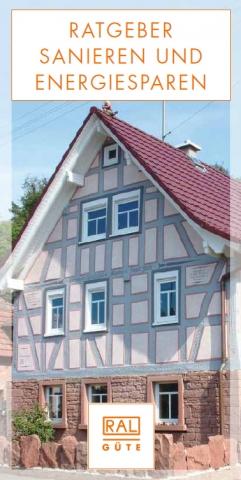 Alternative & Erneuerbare Energien News: RAL Deutsches Institut für Gütesicherung und Kennzeichnung e. V.