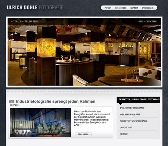 Nordrhein-Westfalen-Info.Net - Nordrhein-Westfalen Infos & Nordrhein-Westfalen Tipps | Fotostudio Ulrich Dohle