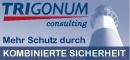 Hamburg-News.NET - Hamburg Infos & Hamburg Tipps | Trigonum GmbH