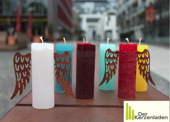 Ostern-247.de - Infos & Tipps rund um Geschenke | Der Kerzenladen