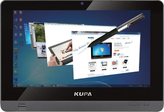 Hardware Infos & Hardware Tipps @ Hardware-News-24/7.de | KUPA Kreative Technologie GmbH