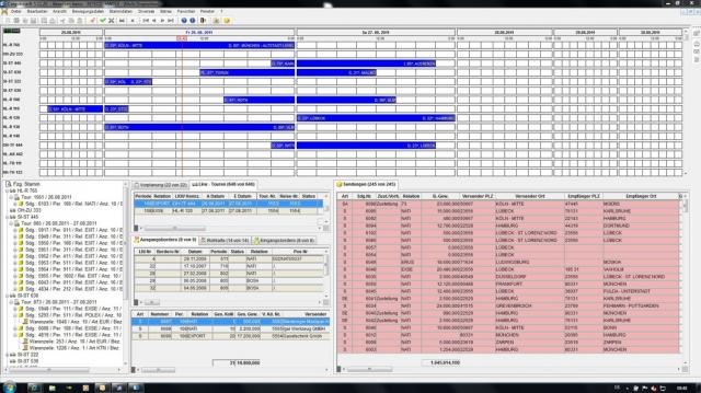 Schleswig-Holstein-Info.Net - Schleswig-Holstein Infos & Schleswig-Holstein Tipps | RETECO Datentechnik GmbH
