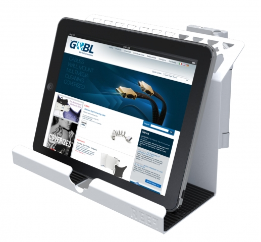 Handy News @ Handy-Info-123.de | G&BL AVM Deutschland GmbH