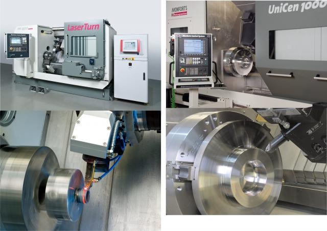 Nordrhein-Westfalen-Info.Net - Nordrhein-Westfalen Infos & Nordrhein-Westfalen Tipps | A. Monforts Werkzeugmaschinen GmbH & Co. KG