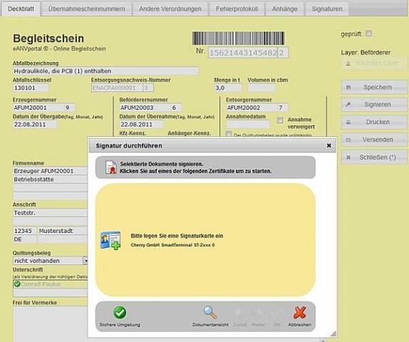 Oesterreicht-News-247.de - Österreich Infos & Österreich Tipps | FRITZ & MACZIOL Software und Computervertrieb GmbH