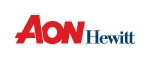 Stuttgart-News.Net - Stuttgart Infos & Stuttgart Tipps | Aon Hewitt GmbH