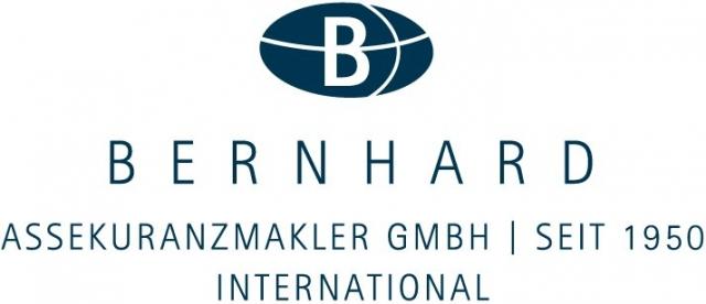 Hamburg-News.NET - Hamburg Infos & Hamburg Tipps | Bernhard Assekuranzmakler GmbH
