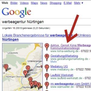 Stuttgart-News.Net - Stuttgart Infos & Stuttgart Tipps | duktus Werbeagentur